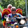 2011 Seattle Pride Parade-6898