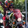 2011 Seattle Pride Parade-6929