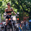 2011 Seattle Pride Parade-6878