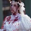 2011 Seattle Zombiefest-7449