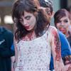 2011 Seattle Zombiefest-7462