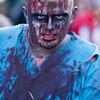 2011 Seattle Zombiefest-7475