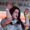 2011 Seattle Zombiefest-7329