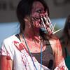 2011 Seattle Zombiefest-7320