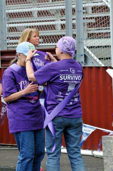 2011_sherwood_relayforlife_KDP8345_080611.jpg