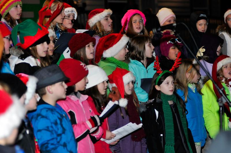 2011_Sherwood_Winter_Festival_KDP8857_120311.jpg