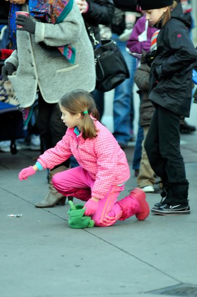 2011_Sherwood_Winter_Festival_KDP8792_120311.jpg