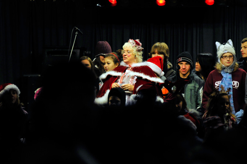 2011_Sherwood_Winter_Festival_KDP8889_120311.jpg