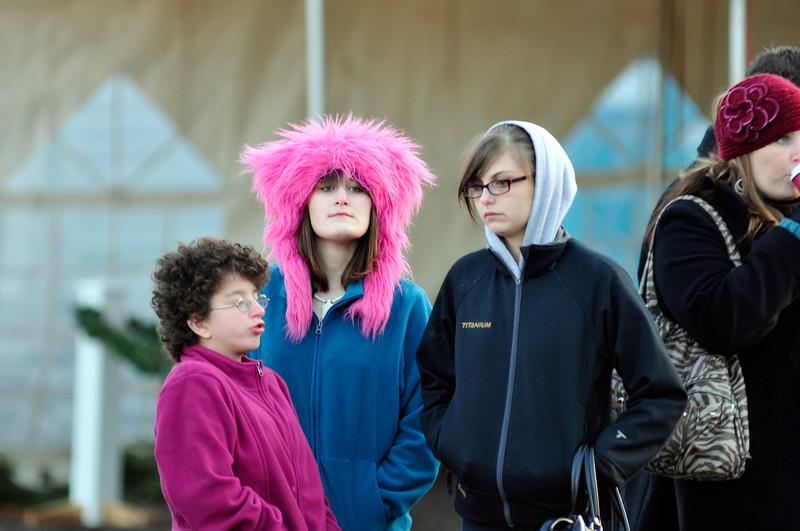 2011_Sherwood_Winter_Festival_KDP8766_120311.jpg