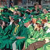 "2011 Taylor High School  Graduation Ceremony : ""Like"" my FaceBook page. https://www.facebook.com/pages/E-I-E-I-O-Fotos-Portraits/287416589563?sk=wall"