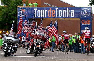 2011 Tour de Tonka