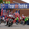 2011 Tour de Tonka : 7 galleries with 496 photos