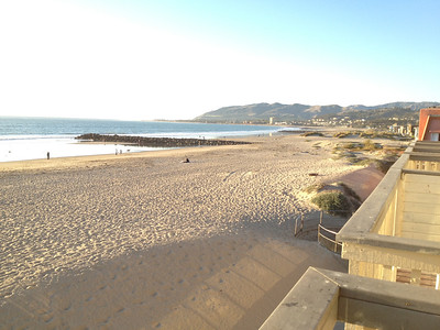 2011 Ventura--Ken's