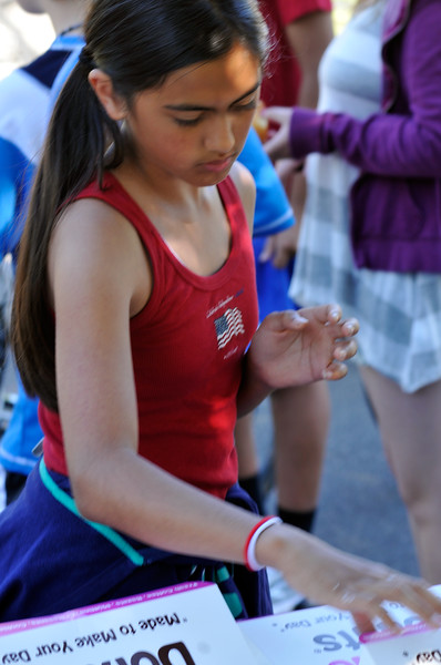 2011_04july_woodhaven-parade__KDP2786_070411.jpg