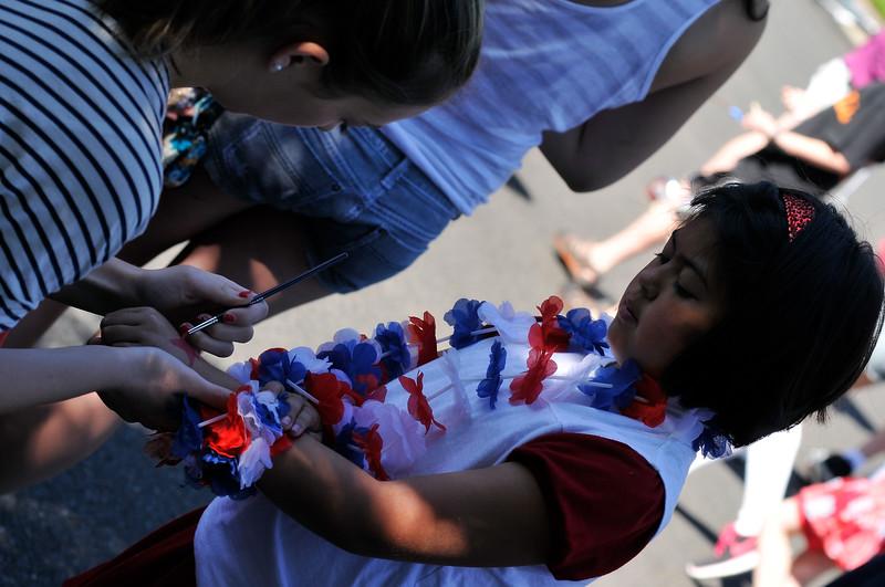 2011_04july_woodhaven-parade__KDP2795_070411.jpg