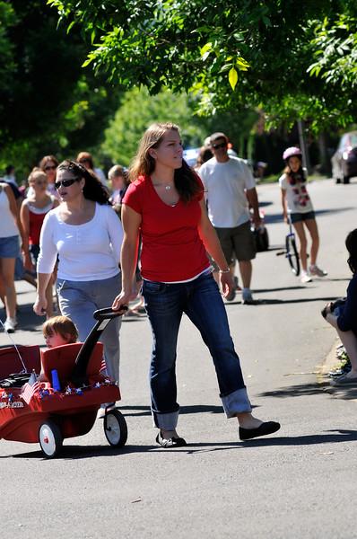 2011_04july_woodhaven-parade__KDP3052_070411.jpg
