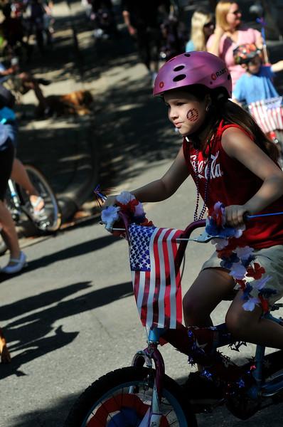 2011_04july_woodhaven-parade__KDP2887_070411.jpg
