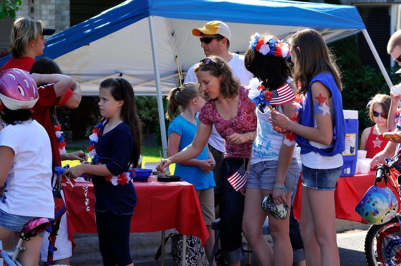 2011_04july_woodhaven-parade__KDP2805_070411.jpg