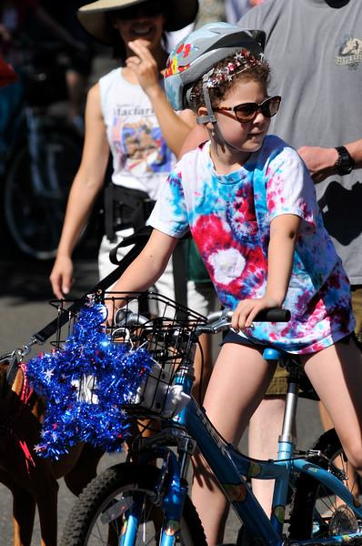 2011_04july_woodhaven-parade__KDP2884_070411.jpg