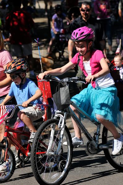 2011_04july_woodhaven-parade__KDP2890_070411.jpg