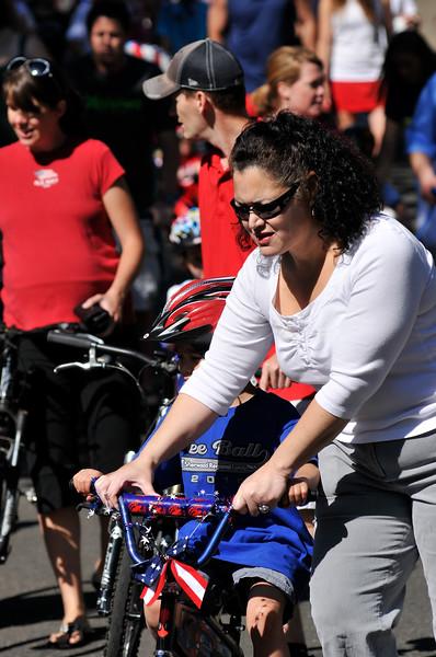 2011_04july_woodhaven-parade__KDP2873_070411.jpg