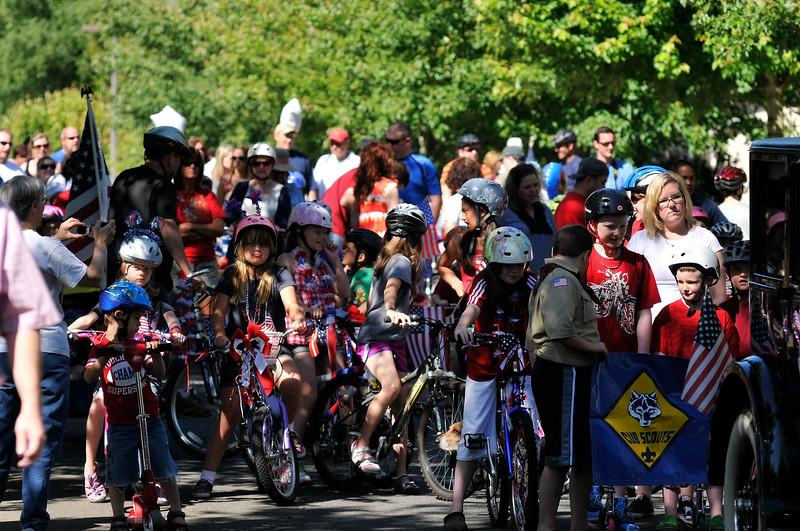 2011_04july_woodhaven-parade__KDP2844_070411.jpg