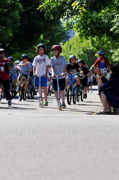 2011_04july_woodhaven-parade__KDP2917_070411.jpg