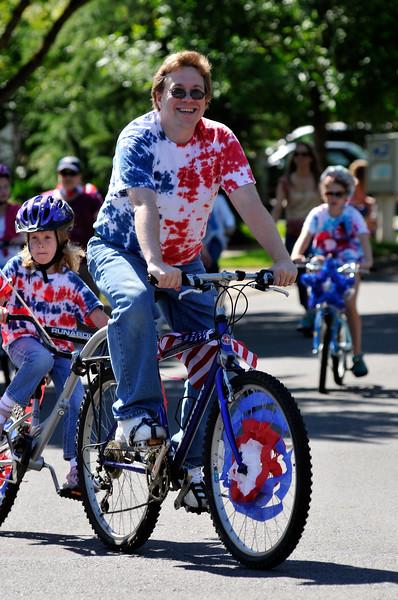 2011_04july_woodhaven-parade__KDP2964_070411.jpg
