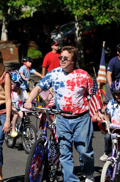 2011_04july_woodhaven-parade__KDP2867_070411.jpg