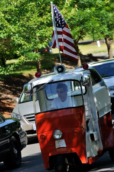 2011_04july_woodhaven-parade__KDP2831_070411.jpg