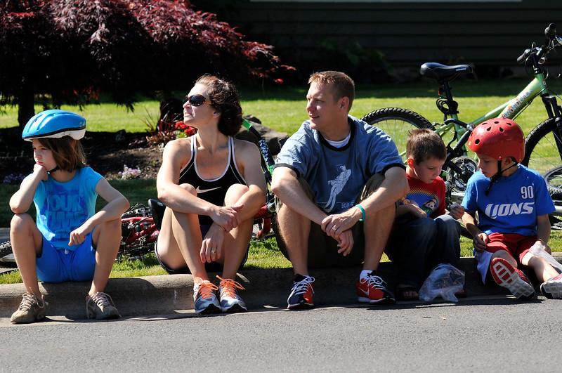 2011_04july_woodhaven-parade__KDP3001_070411.jpg