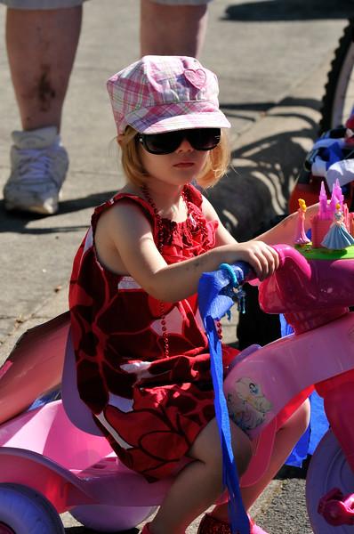 2011_04july_woodhaven-parade__KDP2825_070411.jpg