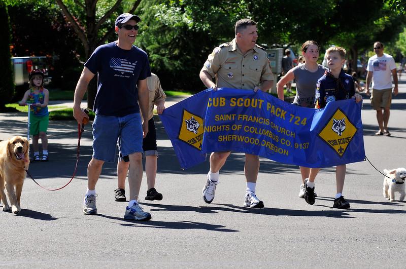 2011_04july_woodhaven-parade__KDP2932_070411.jpg