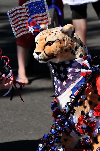 2011_04july_woodhaven-parade__KDP2821_070411.jpg