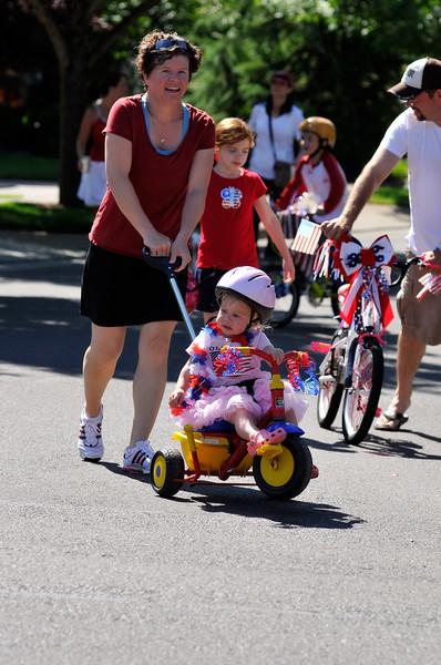 2011_04july_woodhaven-parade__KDP3038_070411.jpg