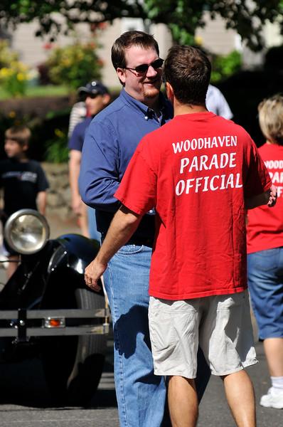 2011_04july_woodhaven-parade__KDP2836_070411.jpg