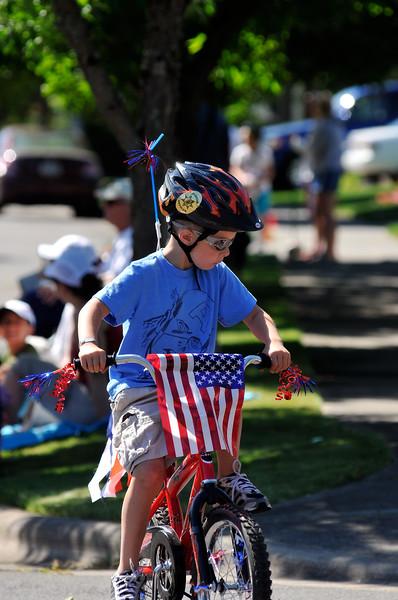 2011_04july_woodhaven-parade__KDP2996_070411.jpg