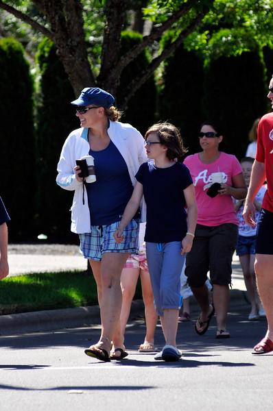 2011_04july_woodhaven-parade__KDP3067_070411.jpg