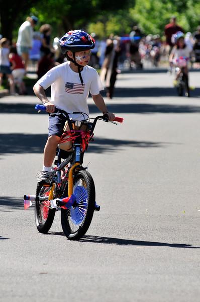 2011_04july_woodhaven-parade__KDP2939_070411.jpg