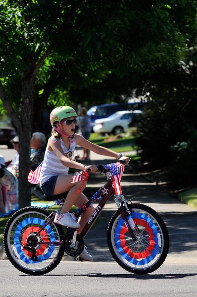2011_04july_woodhaven-parade__KDP2983_070411.jpg
