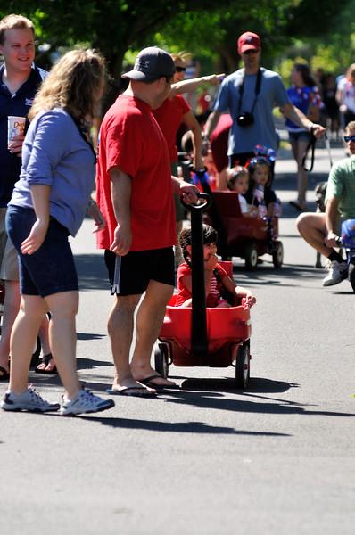 2011_04july_woodhaven-parade__KDP2972_070411.jpg
