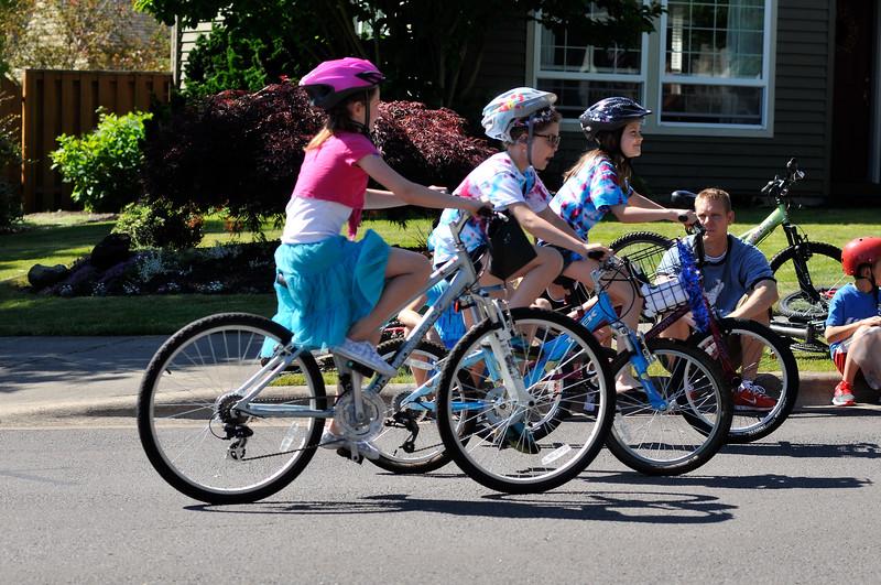 2011_04july_woodhaven-parade__KDP2967_070411.jpg