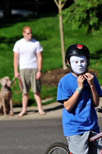 2011_04july_woodhaven-parade__KDP2799_070411.jpg