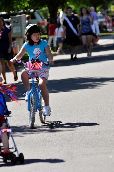 2011_04july_woodhaven-parade__KDP3009_070411.jpg