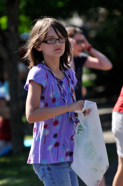 2011_04july_woodhaven-parade__KDP3058_070411.jpg