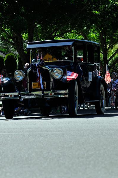 2011_04july_woodhaven-parade__KDP2918_070411.jpg