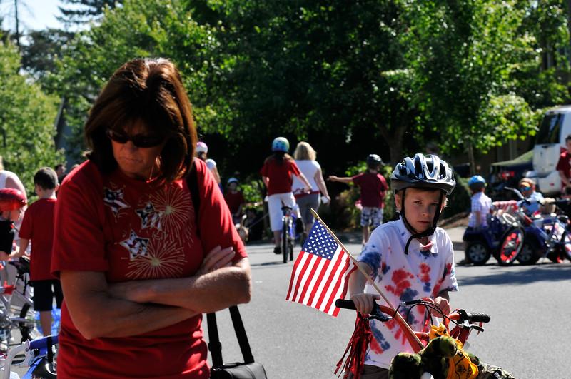 2011_04july_woodhaven-parade__KDP2828_070411.jpg
