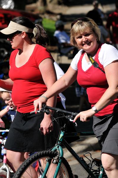 2011_04july_woodhaven-parade__KDP2896_070411.jpg