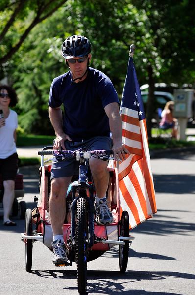 2011_04july_woodhaven-parade__KDP2959_070411.jpg