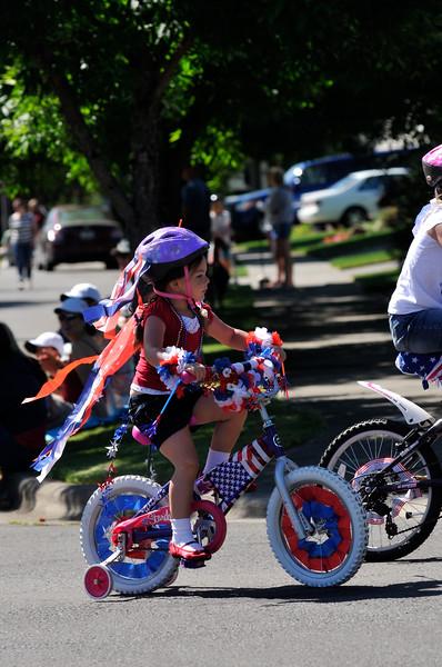 2011_04july_woodhaven-parade__KDP2984_070411.jpg